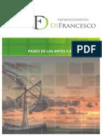 20170511 - Paseo de las Artes SA.pdf