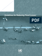 flood_guidelines (1).pdf