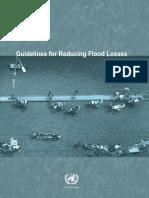 flood_guidelines (1).pdf