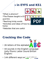 phonics-emmanuel-parent-workshop