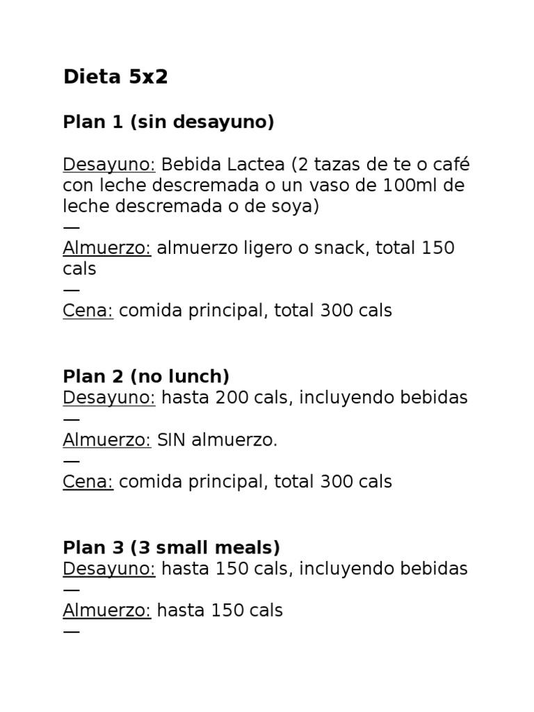 dieta+1100+calorias+endocrino
