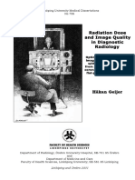 Radiation_Dose_and_Image_Quality_in_Diagnostic_Ra.pdf