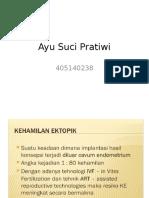 pemicu 5 (ayu).pptx