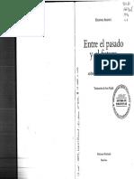 ARENDT-Entre el pasado y el futuro (3 y4) (1).pdf