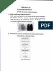 Guia de Practica de Laboratorio