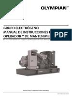 MANUAL DE OPERACION - GRUPO.pdf