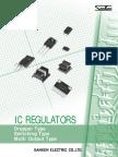 Sanken Regulator-ICs-Catalog.pdf