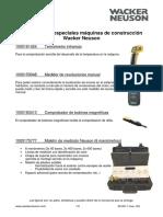 CE Herramientas Especiales Service ES