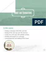 Front-end-Foundations.pdf