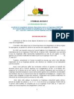 Loi-organique-n°2014-019_fr.pdf