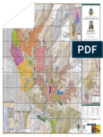 Mapa LaPaz 2013 (escala 1_ 16000).pdf