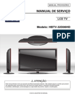 HBTV-32D06HD