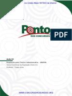 regulacao-p-anvisa-aula 02.pdf