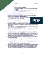 fbd-practica-08-g6f