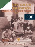 historia-salud-y-G. (1).pdf