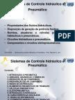 2017219_105525_Aula+1+SCHP.pdf