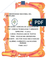 UNIVERSIDAD NACIONAL DEL ALTIPLANO DAVID.docx