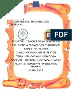 UNIVERSIDAD NACIONAL DEL ALTIPLANO DAVID.docx