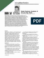 Nodal Analysis.pdf