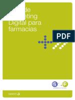 MARKETING DIGITAL SANOFI.pdf