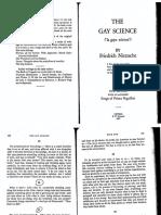 nietzsche-gay-science-hurry.pdf