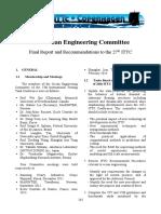 27th Ittc Oec Final Report v7