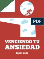 VenciendoTuAnsiedad (1)