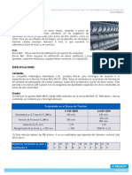 Fierro_Construccion.pdf