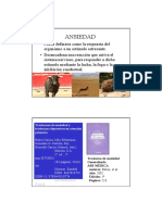 13PM-ANSIEDAD.pdf