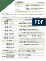 IOS_IPv4_Access_Lists Cheat Sheet.pdf