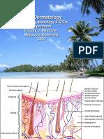 252293028 DermatologyStudent Atlas 2009(1)