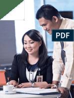 Tata Kelola Perusahaan 2015