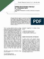Andrews 1996.pdf