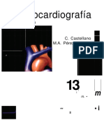 electrocardiografia clinicaocr
