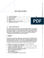 Pages From Elements of Chemical Process Engineering 3