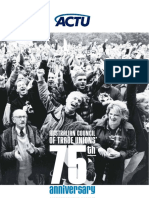 actu-75th-anniversary-commemorative-booklet.pdf