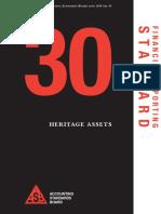 FRS-30-Heritage-Assets-(June-2009)-File.pdf