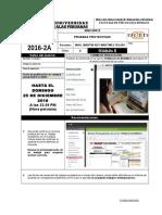 TA-PRUEBAS PROYECTIVAS.docx
