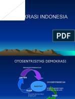 3. Demokrasi Di Indonesia (1)