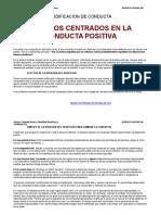 MÉTODOS-CENTRADOS-EN-LA-CONDUCTA-POSITIVA.doc