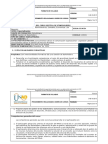 Syllabus Del Curso Gestión de Stakeholders