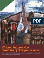 Cancionero_historico_de_las_Comunidades.pdf