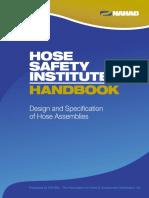 Handbook Mangueras