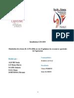 Procédure-dinstallation2.pdf