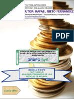 6 CERT ENERG_SOFTWARE CE3X Cap 6. Análisis Económico de Las Medidas de Mejora