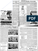 Marcha nº 510 30 Dic 49 - Pedro Figari, escritor.pdf
