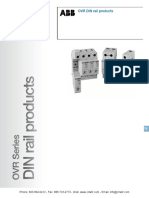 ABB-OVR-Range-TVSS.pdf