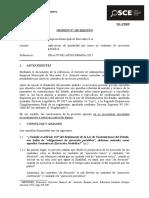 119-15 - EMMSA - Aplicacion de Penalidad Por Mora en Contratos de Ejecucion Periodica (T.D. 6794839)