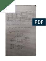 tutorial pm-c.5