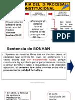 DPC.pptx